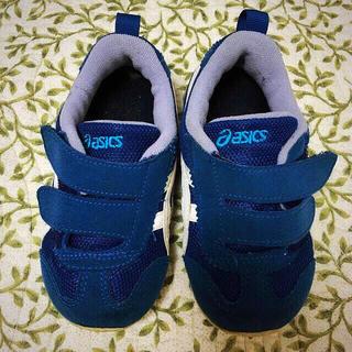 asics - asics kids shoes 14.5cm