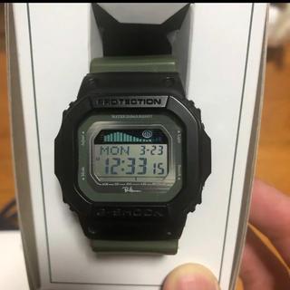 ロンハーマン(Ron Herman)のpyunyu_pyu様専用ロンハーマン G-SHOCK(腕時計(デジタル))