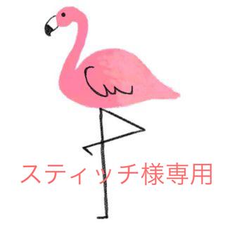 CHANEL - ケミカルウォッシュトート ノベルティ シャネル