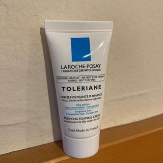 LA ROCHE-POSAY - ラロッシュポゼ  トレリアン フォーミングクレンザー