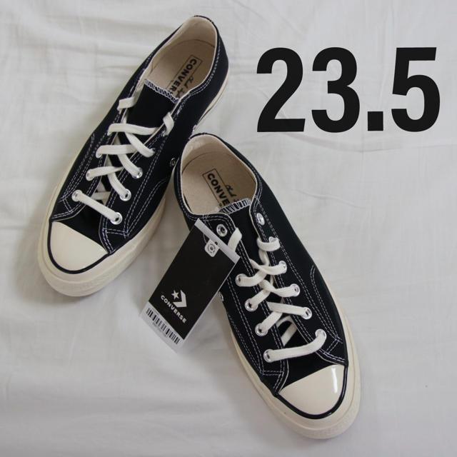 CONVERSE(コンバース)のconverse コンバース チャックテイラー CT70 23.5cm レディースの靴/シューズ(スニーカー)の商品写真