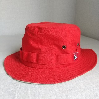 CHUMS - チャムス 帽子 ハット