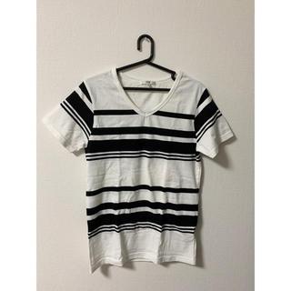 インプ(imp)のimproves Tシャツ インプローブス imp(Tシャツ/カットソー(半袖/袖なし))