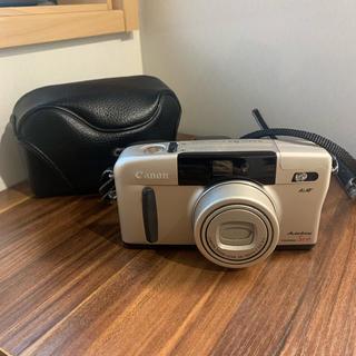 Canon - Canon Autoboy S2 XL 良品