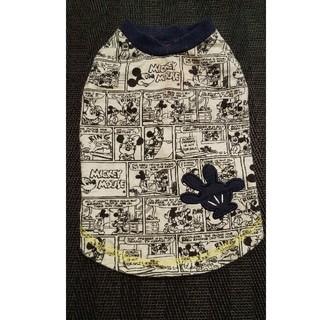ディズニー(Disney)の犬の服(ペット服/アクセサリー)