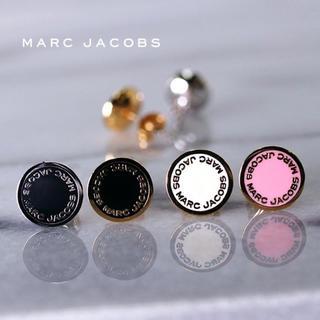 MARC JACOBS/ピアス