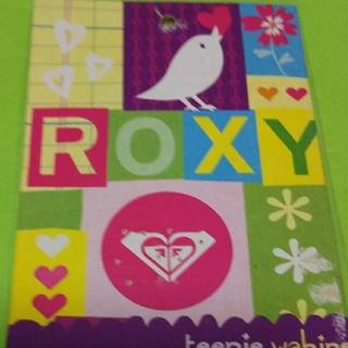 ロキシー(Roxy)のかこきん様専用です。(ハット)
