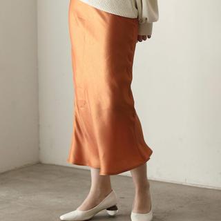 LagunaMoon - 新品未使用タグ付き スカート