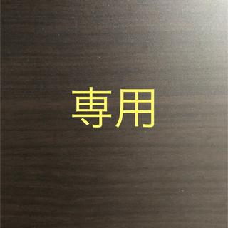 coldchild様 黒 XS\(^o^)/(Tシャツ(半袖/袖なし))