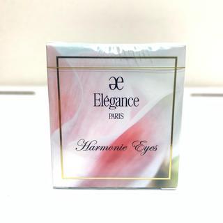 エレガンス(Elégance.)の新品 elegance アルモニーアイズ 限定 100(アイシャドウ)