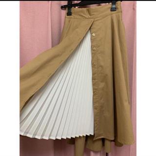 LagunaMoon - ラグナムーン スカート