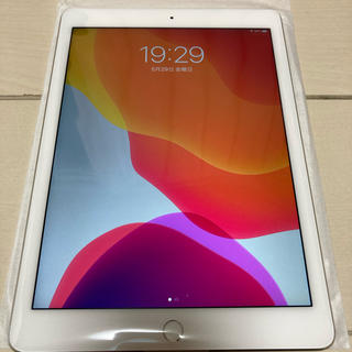 Apple - iPad AIR2 新品 64G