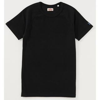 ハリウッドランチマーケット(HOLLYWOOD RANCH MARKET)のハリウッドランチマーケット メンズ Tシャツ L(Tシャツ/カットソー(半袖/袖なし))