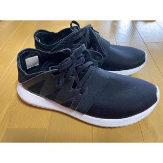 adidas - adidas アディダス ランニングシューズ スニーカー