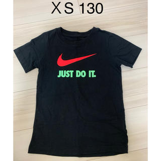 NIKE - NIKE ナイキ Tシャツ 130