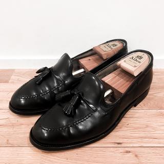 """Alden - Alden 3675 """"Tassel loafers"""""""