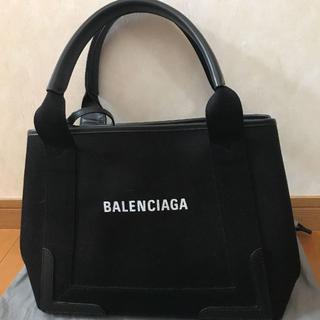 Balenciaga - バレンシアガ バック