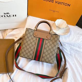 Gucci - ショルダ-バッグ♪♪★
