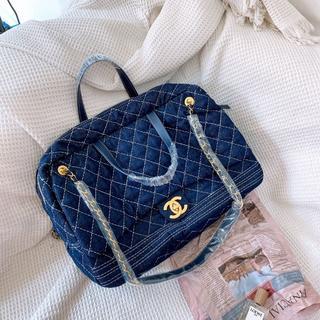 CHANEL - ●●買い物袋●●