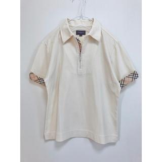 バーバリー(BURBERRY)のBURBERRY GOLF  ポロシャツ(ポロシャツ)