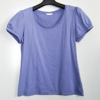 ユニクロ(UNIQLO)の半袖Tシャツ ユニクロ(Tシャツ(半袖/袖なし))