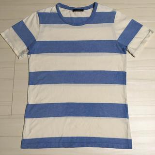 チャオパニック(Ciaopanic)のCiaopanic Tシャツ/カットソー Mサイズ(Tシャツ/カットソー(半袖/袖なし))