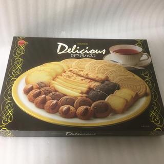 ブルボン - ブルボン 焼き菓子