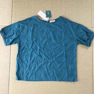 AfternoonTea - <値下げ>Tシャツ アフターヌーンティー Mサイズ 新品未使用