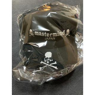 マスターマインドジャパン(mastermind JAPAN)のmastermind japan LP 59fifty 7 3/8 新品未使用(キャップ)