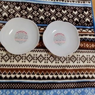 ヤマザキセイパン(山崎製パン)の山崎パン皿(食器)