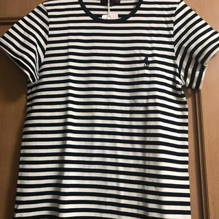 Ralph Lauren - ラルフローレン ボーダー Tシャツ