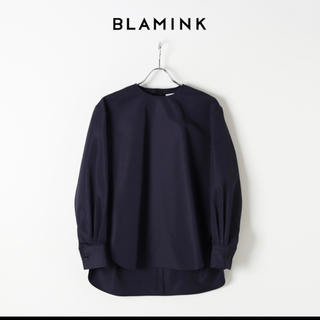 Drawer - BLAMINK ブラウス