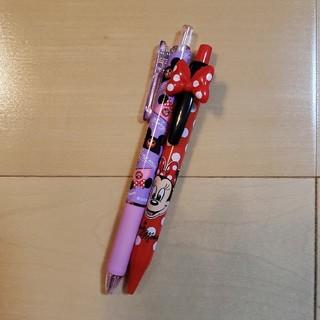 Disney - ディズニー   ボールペンセット(バラ売り不可)