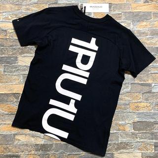 ウノピゥウノウグァーレトレ(1piu1uguale3)の【新品未使用】1PIU1UGUALE3/Tシャツ カットソー wjk AKM(Tシャツ/カットソー(半袖/袖なし))
