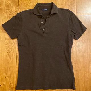 ビームス(BEAMS)のBEAMS Fのポロシャツ(ポロシャツ)