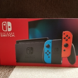 任天堂 - Nintendo Switch 任天堂スイッチ