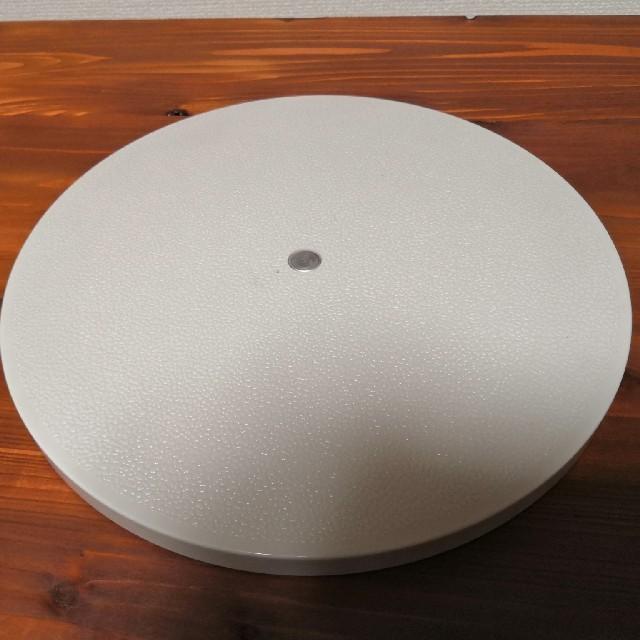 BENQ 27型 モニターM2700HD PCディスプレイ スマホ/家電/カメラのPC/タブレット(ディスプレイ)の商品写真