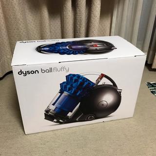 Dyson - dyson 掃除機 CY24 FF