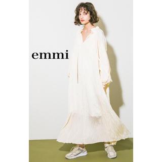 BEAUTY&YOUTH UNITED ARROWS - emmi♡CLANE ヌキテパ MARIHA リムアーク jane smith