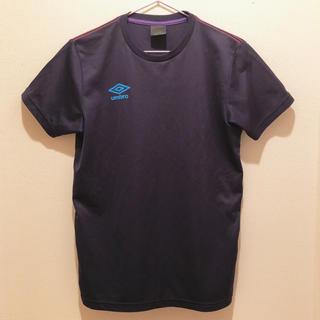 アンブロ(UMBRO)の【限定♡半額以下】unbro トレーニングシャツ(Tシャツ(半袖/袖なし))