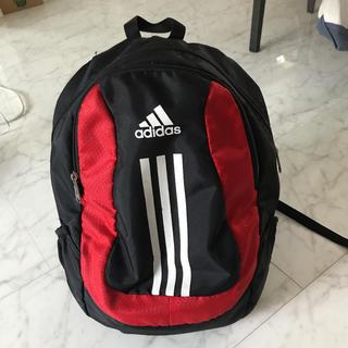アディダス(adidas)のアディダスリュック adidas サッカー サッカーリュック(リュックサック)