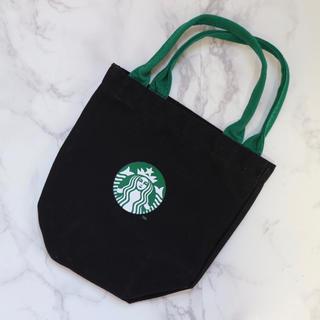 Starbucks Coffee - 【新品】台湾スターバックス タンブラーバッグ ステンレスボトルバッグ 女神様