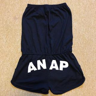アナップ(ANAP)のANAP  オールインワン(オールインワン)