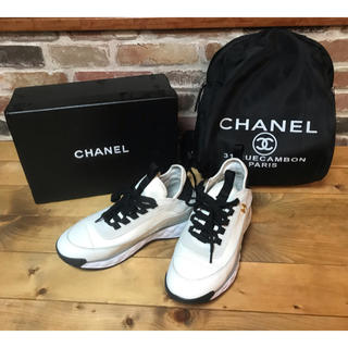 CHANEL - CHANEL☆シャネル☆リュック☆鞄☆ハンドバッグ☆正規