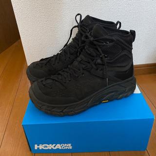 Engineered Garments - Hokaoneone tor ultra hi ホカオネオネ キコ26.5 中古