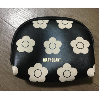 MARY QUANT - マリクワ ポーチ