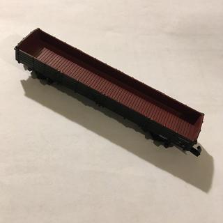 カトー(KATO`)のNゲージ KATO トキ15000(鉄道模型)