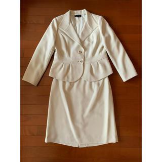スイスイ様 入学式スーツ(スーツ)