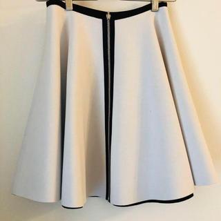 Chesty - セール出品♡Chesty♡チェスティリバーシブルスカート