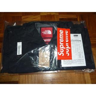 Supreme - Supreme  North Face Cargo Jacket black M